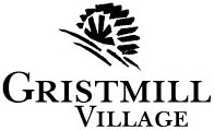 Gristmill Village