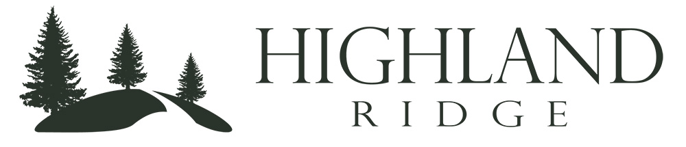 Highland Ridge Berlin