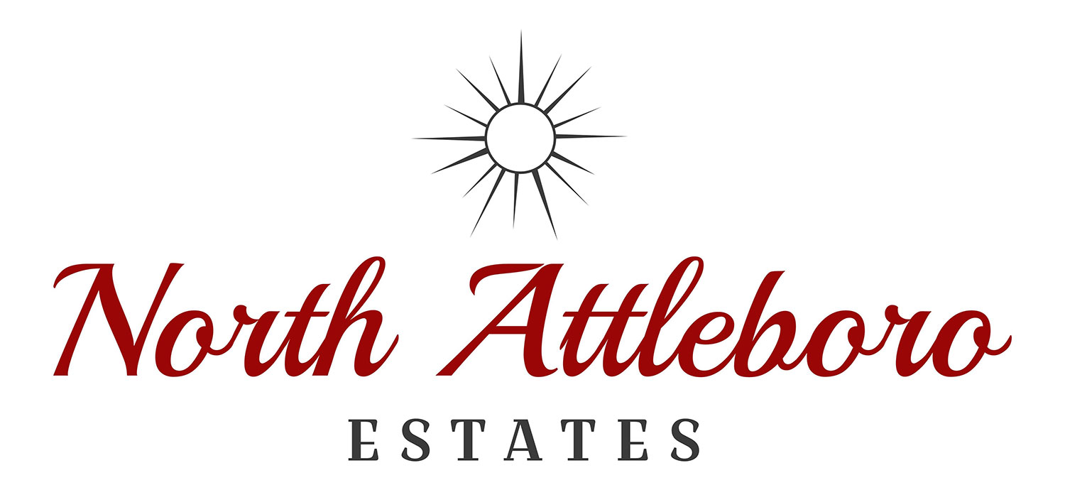 North Attleboro Estates