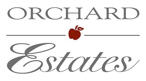 Orchard Estates