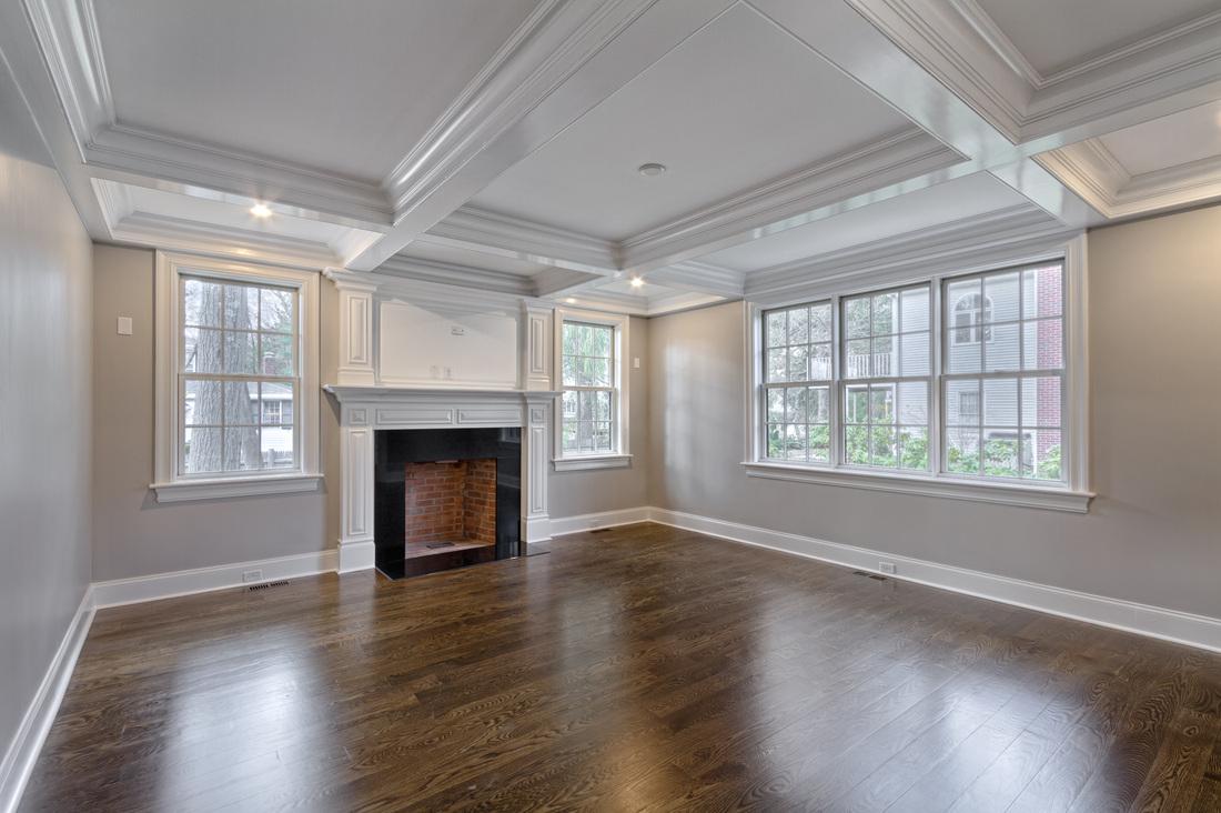 Orchard Estates Homes   Luxury Housing Near Boston   Luxury Living  Communities MA